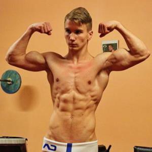 Musclekiller