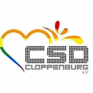 CSD Cloppenburg