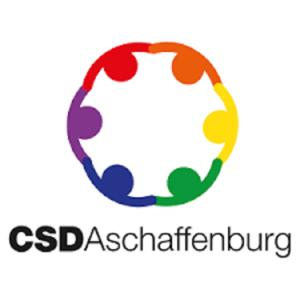 CSD Aschaffenburg