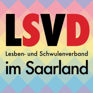 CSD Saarbrücken