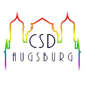 Christopher Street Day Augsburg e.V.
