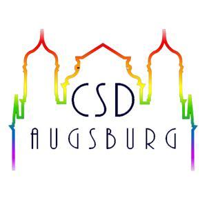 Christopher Street Day Augsburg e.V.