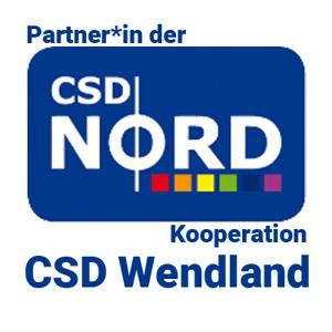 CSD Wendland