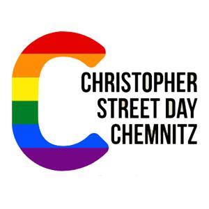 Christopher Street Day Chemnitz e.V.